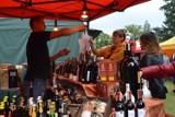 Dolnośląskie Święto Miodu i Wina 2021 w Przemkowie. To święto lubią nowosolanie. Wiemy, kto i kiedy wystąpi [ZOBACZ PROGRAM ŚWIĘTA]