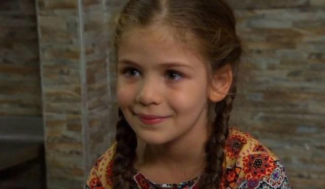 Co się wydarzy w najnowszym 319. odcinku? Gdzie możemy oglądać serial Elif? Zobacz streszczenie najnowszego odcinka.