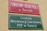 Oferty pracy z Żar  i okolic. Kogo szukają pracodawcy z regionu