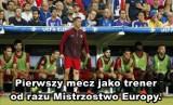 MEMY: Najlepsze memy Portugalia-Francja na EURO 2016. Reakcje na finał Euro [MEMY]