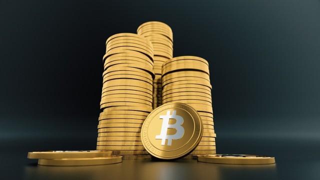 Rzecznik mogileńskiej policji podkreśla, że inwestycje w kryptowaluty lub na rynkach wymiany walut, co do zasady są legalne. 12 października do mogileńskiej komendy zgłosił się 66-letni mieszkaniec Janikowa, który poinformował o utracie swoich oszczędności