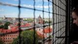 Weekend w Krakowie. Sprawdź, gdzie wybrać się na spacer? [TOP 10 MIEJSC]
