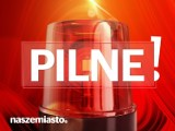 Policja i straż miejska pilnują szkół w powiecie nowotomyskim. Wszystko związane jest z alarmami bombowymi! [ZDJĘCIA]