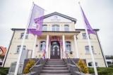 Oto najpiękniejsze domy w Inowrocławiu. To architektoniczne perełki! Zobaczcie zdjęcia