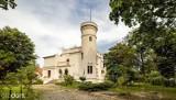 Rezydencje, dworki i pałace na sprzedaż w Lubuskiem. Ile kosztuje historia? Zobaczcie najciekawsze oferty