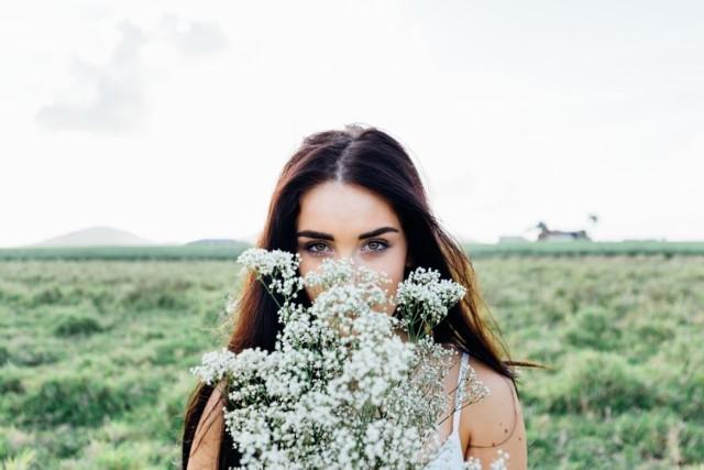 Najpiękniejsze kobiety wakacji 2021 w Inowrocławiu. Zobaczcie ich zdjęcia >>>>>