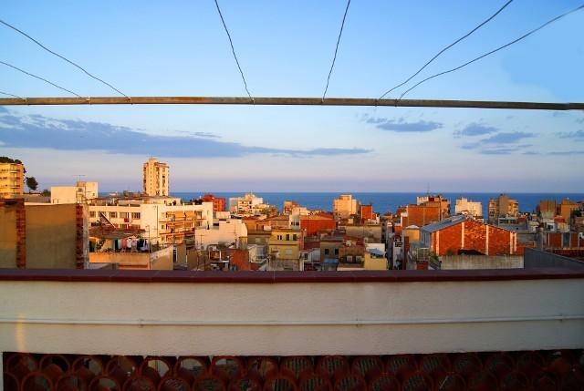 Przekonaj się, kiedy warto lecieć do Lloret de Mar. Pogoda nie spłata ci figla