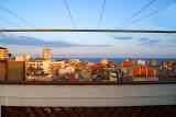 Pogoda w Lloret de Mar w poszczególnych miesiącach. Kiedy w Lloret de Mar jest najlepsza pogoda na wakacje?
