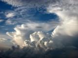 Pogoda w Łodzi i regionie na wtorek, 3 października [WIDEO]