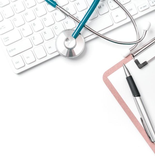 Aktualne terminy wizyt u Kardiologa w Bełchatowie w ramach NFZ
