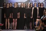 Elite Model Look Poland 2015: mieszkanka śląskiego w finale  [ZDJĘCIA]