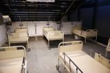 Co naprawdę dzieje się w Szpitalu Narodowym. Relacja pacjenta wbija w fotel. Nie takiej pomocy się spodziewano