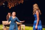"""""""Wszyscy moi synowie"""" w Teatrze Dramatycznym. Wygraj podwójny bilet na spektakl! KONKURS ROZWIĄZANY"""