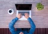 #WspieramyLokalnyBiznes - usługi it - te firmy działają online i zdalnie w zachodniopomorskim