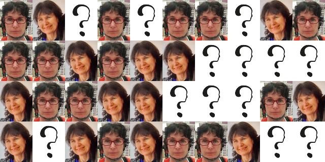 W Warszawie zaginęła Anna Ewa Rostek (54 lata). Rozpoznajesz?