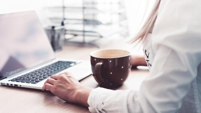 Przy niedzielnym śniadaniu albo relaksując się przy kawie, poznaj najważniejsze informacje mijającego tygodnia od 15.11 do 21.11.2020
