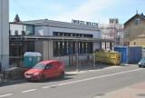 Wolsztyn: Modernizacja dworca kolejowego, Byliśmy w podziemiach! - [ZDJĘCIA]