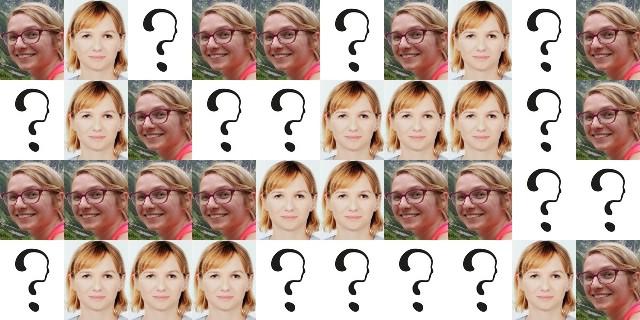 W Zakopanem zaginęła Joanna Olimpia Felczak (41 lat). Rozpoznajesz?