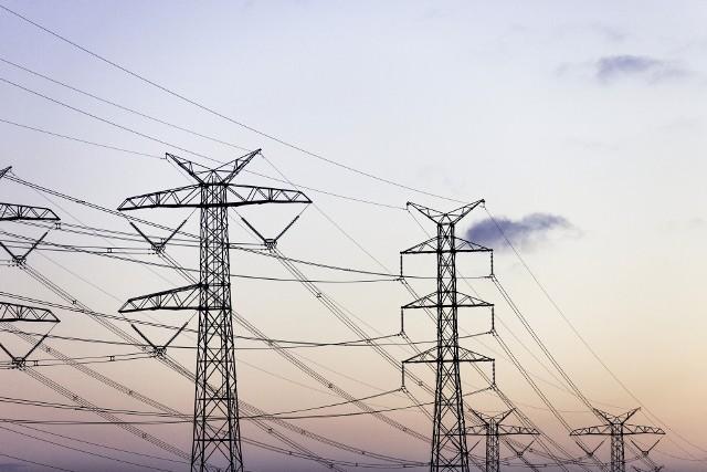 Gdzie planowane odłączenia prądu? Zobacz najnowsze informacje w naszym artykule