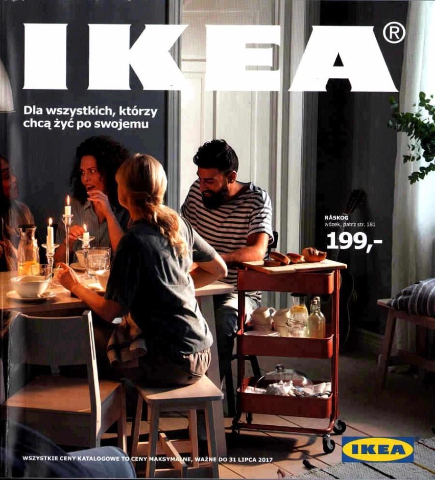 Katalog Ikea 2017 Pdf Online Zobacz Cały Najnowszy