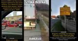 Beka ze Zgorzelca, czyli najlepsze memy o naszym mieście. Tak Internet nabija się z powiatu zgorzeleckiego i okolic. Prześmieszne!