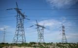 W Grudziądzu, Chełmnie, Wąbrzeźnie nie będzie prądu!