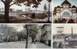Tak kiedyś wyglądał Inowrocław. Poznajesz te ulice, zaułki, budynki? Zobacz niezwykłe stare zdjęcia