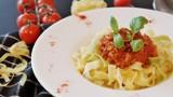#WspieramyLokalnyBiznes - gastronomia - te firmy działają online i zdalnie w warmińsko-mazurskim
