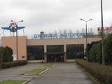 Tego w Kaliszu już nie zobaczysz. Tak wyglądał dworzec PKS przy ulicy Górnośląskiej w Kaliszu. ZDJĘCIA