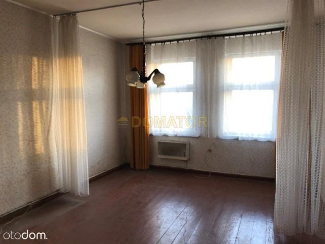Kcynia, nakielski, kujawsko-pomorskie  Powierzchnia: 32 m² Liczba pokoi: 1 Rynek: wtórny Piętro: 1 Ogrzewanie: piece kaflowe Stan wykończenia: do remontu   SZCZEGÓŁY OFERTY