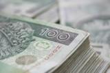 Ile się zarabia w województwie łódzkim? Przeciętne wynagrodzenia w sierpniu 2019 według GUS