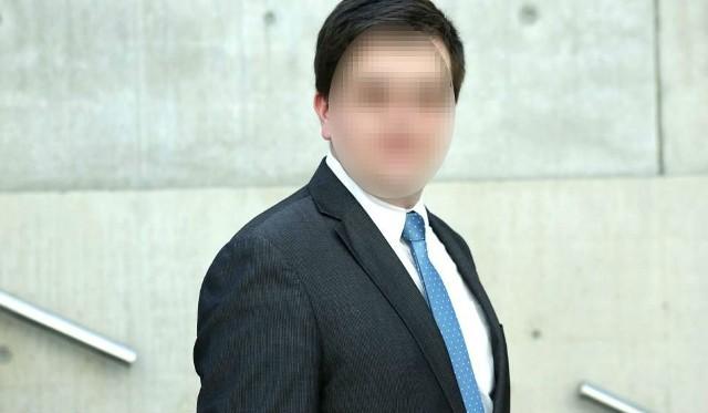 Wśród oskarżonych byłych członków zarządu jest także poznaniak - Michał B., znany w Wielkopolsce ekspert w dziedzinie transportu.
