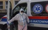 Kujawsko-Pomorskie: 4 nowe przypadki - już 37 osób zarażonych koronawirusem. 1436 w Polsce, 16 zgonów [28.03.2020]