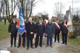2 lata temu odsłonięto pomnik pamięci kolejarzy krotoszyńskiego węzła kolejowego [ZDJĘCIA + FILM]
