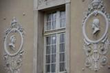 Powiat ostrowski: Pałac Lipskich w Lewkowie. Będzie gotowy w 2021 (FOTO)
