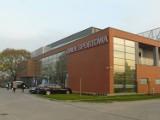 Dziś w Krotoszynie ruszy Pilotażowy Punkt Szczepień Powszechnych. Dziennie będzie można szczepić 520 osób!