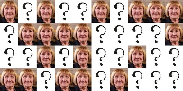 W Kołobrzegu zaginęła Teresa Rusek (75 lat). Rozpoznajesz?