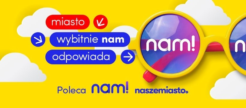 Redakcja naszemiasto.pl w Warszawie - skontaktuj się z nami!