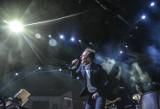 POECI ROCKA – 28 lutego koncert w Katowicach
