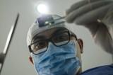 Świecie - TOP 10 ginekologów w Świeciu według opinii pacjentek. Zobacz ranking [28.09.2020]