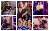 Pięknie kobiety w klubach i dyskotekach w Kujawsko-Pomorskiem. Tak wyglądają najlepsze fotokolaże [zdjęcia]