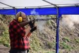 Już wkrótce odbędzie się III Turniej Strzelecki z Broni Czarnoprochowej! [ZDJĘCIA]