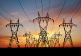 Wyłączenia prądu w Kaliszu. Gdzie 14.04 będą planowane wyłączenia prądu, a gdzie awarie?
