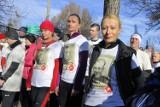 Bieg Tropem Wilczym 2021 w Głogowie. Znów pobiegną w naszym mieście