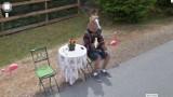 Zobacz zdjęcia z Google Street View! Co uchwyciła kamera? [NAJLEPSZE UJĘCIA]