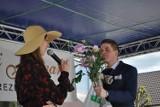 Kozi Jarmark w Dolsku - przypominamy jak było na dolskiej majówce w minionym roku