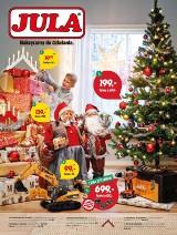 Prezenty pod choinkę 2017 - sprawdź promocje w sklepach [gazetka BIEDRONKA, LIDL, AUCHAN, TESCO...]