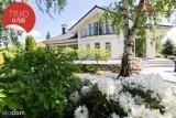 Tak wyglądają najdroższe domy na sprzedaż w Kujawsko-Pomorskiem [oferty - zdjęcia]