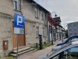 Parkingi w Pucku: podsumowanie dochodów z parkingów miasta Puck za 2019 r. Gdzie można zapłacić kartą za parking w Pucku? | ZDJĘCIA