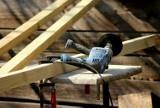 #WspieramyLokalnyBiznes - remonty i ogrodnictwo - te firmy działają online i zdalnie w dolnośląskim